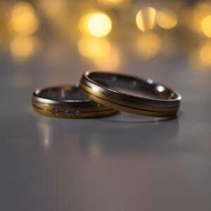 Γάμος-Βάφτιση